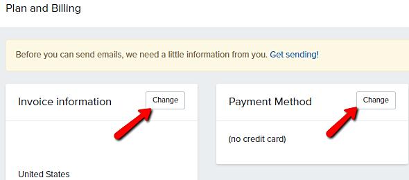 Change_billing_payment