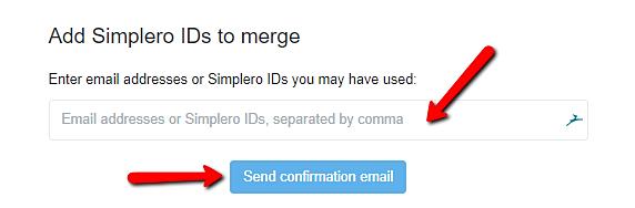 Merge_Simplero_IDs