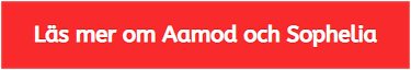 Aamod_Sophelia_button