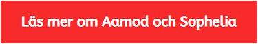 Aamod_Sophelia_button