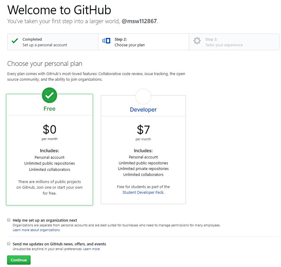 Welcome_to_github