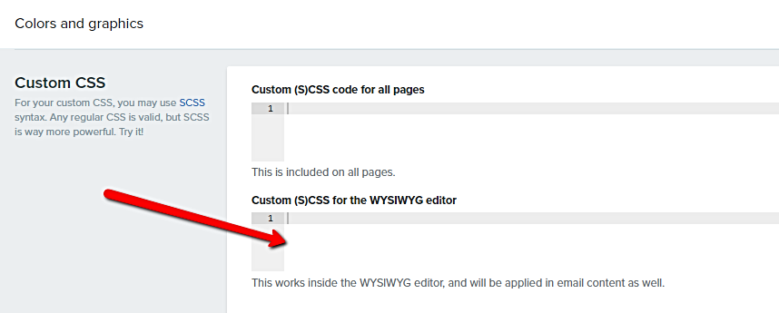 Custom_CSS_for_WYSIWYG
