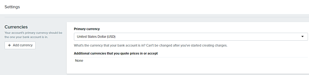 Currencies_section_in_account_settings