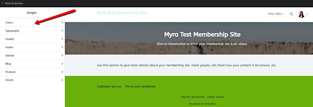 Membership_theme_editor_page