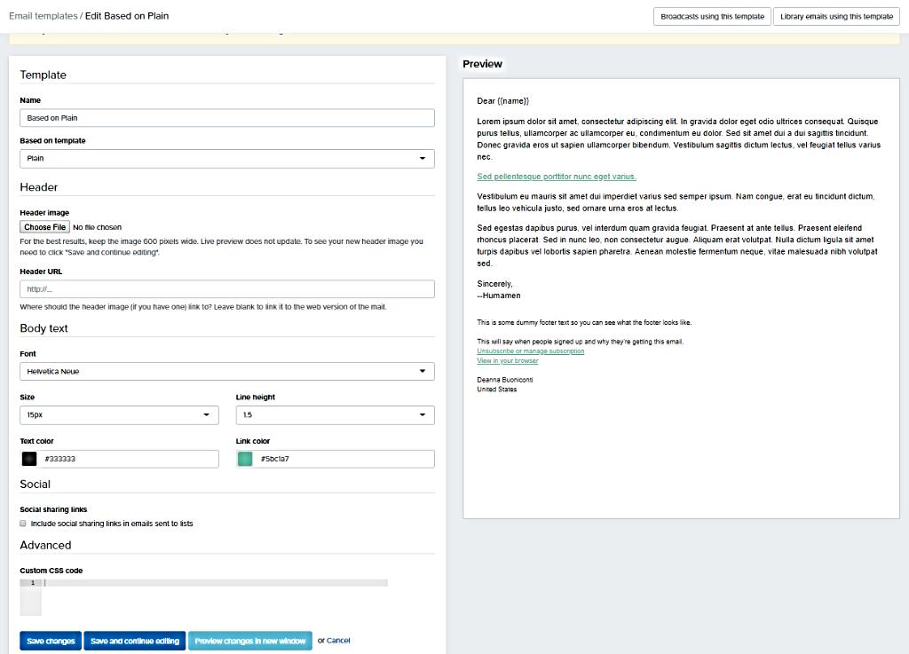 Edit_email_template_color_scheme