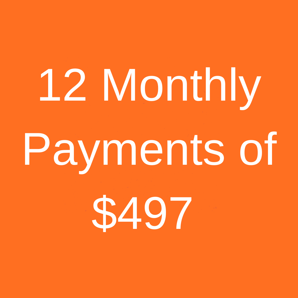 6 monthly payments.png