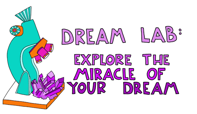dreamlabsquare1.png