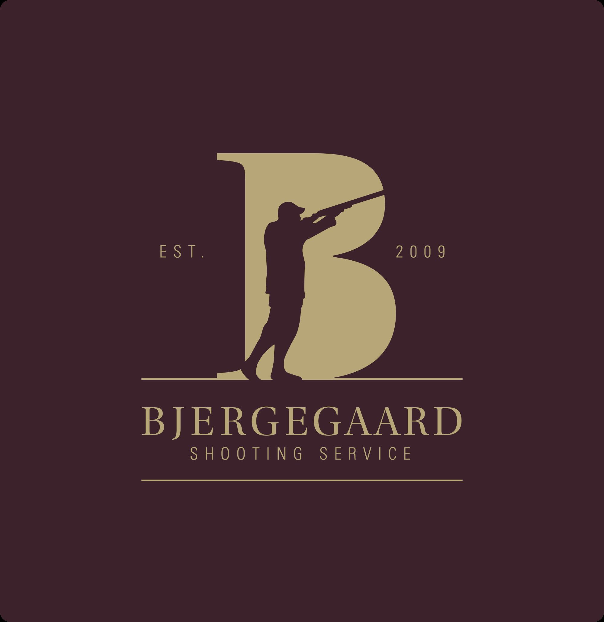 Logo - Gennemsigtigt baggrund udskåret.png