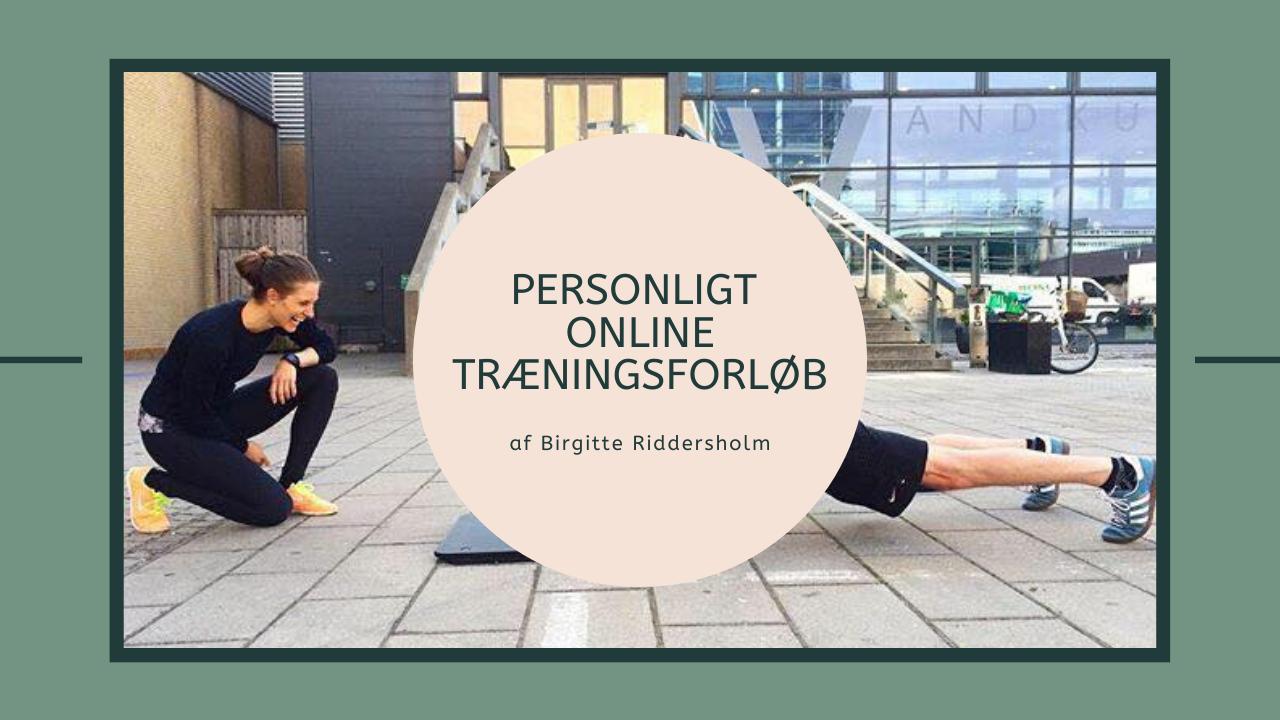 Personligt Online Træningsprogram (1).jpg