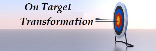 On Target Transformation