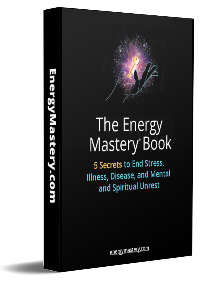 Secret Energies to End Stress and Illness Free E-Book.png