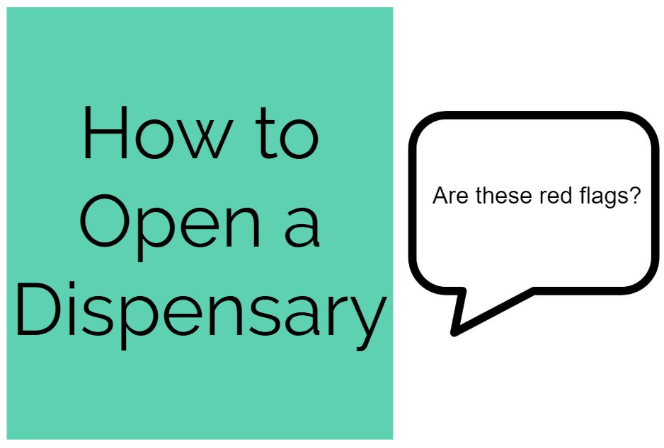 How to open a dispensary in Michigan