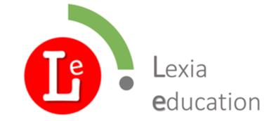 Logo Lexia Education Til ekstern bruk.png