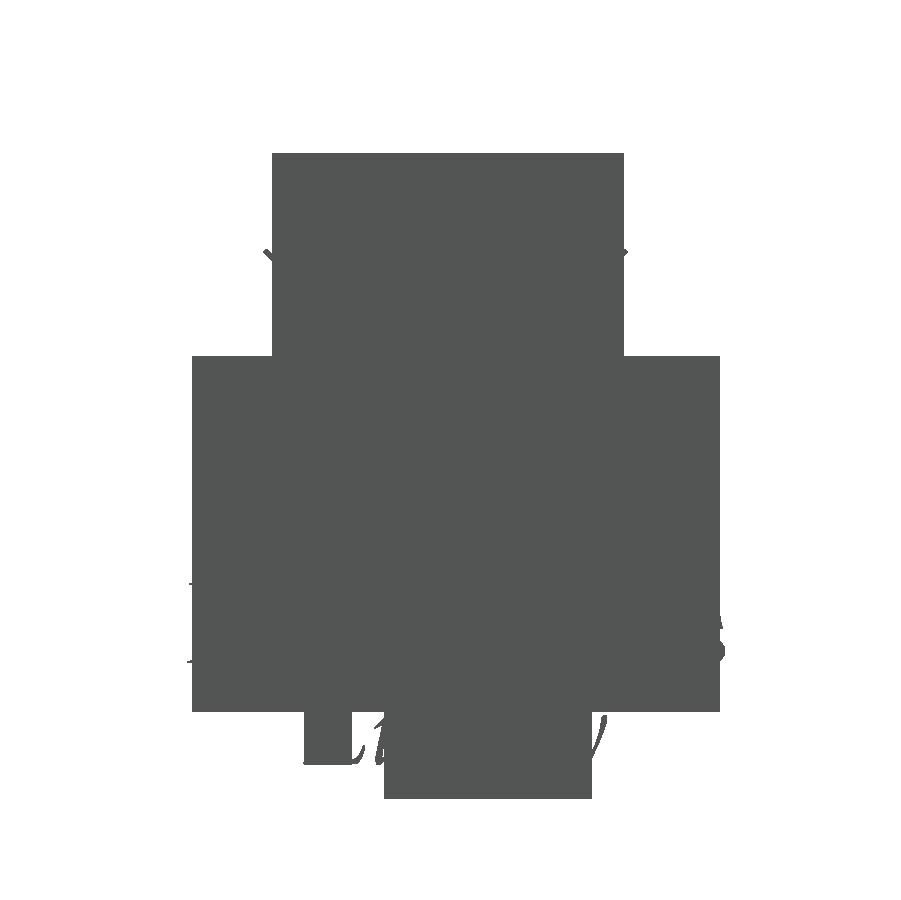 iTunescovers_masterclass.jpg
