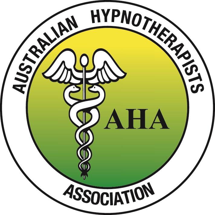 AHA Logo CM 2015568