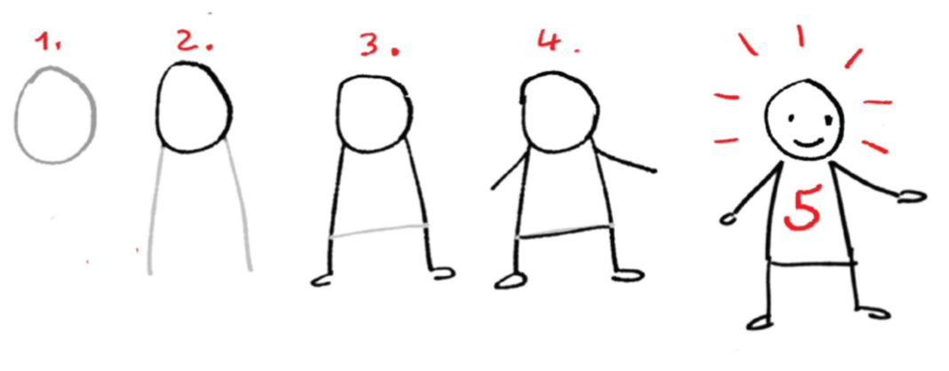 2-strokes-down easy figure.png
