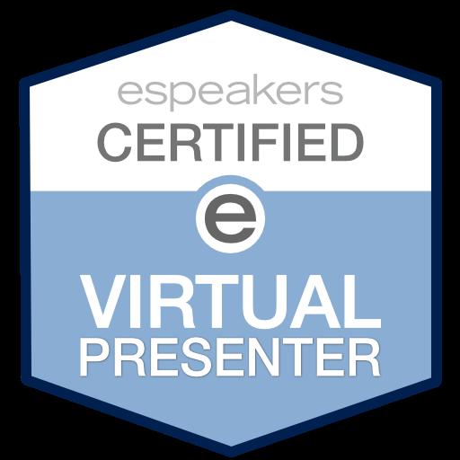https://us.simplerousercontent.net/uploads/public/263395/Logo-CertifiedVirtualSpeaker.png