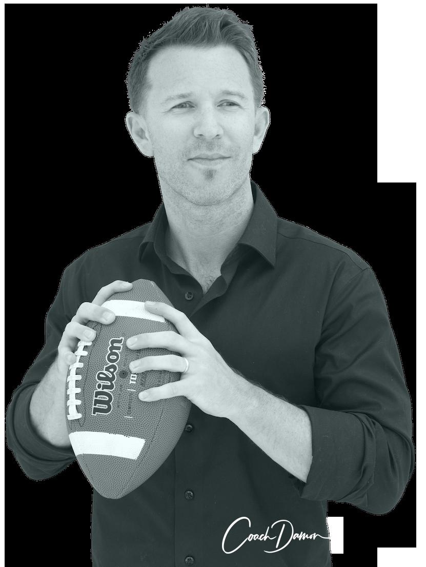 Coach Damon - Online Business Coach.png