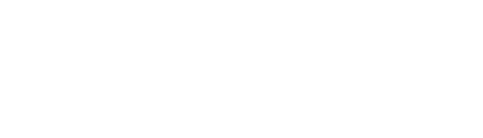 Coach-Damon-white-low-res