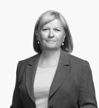 Anne-Helsingeng (1)