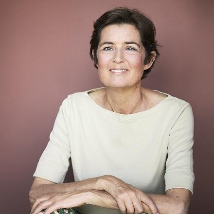 Lise Lotte Trujillo - Mindfulness, meditation og samtaleterapi