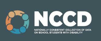 Image result for NCCD