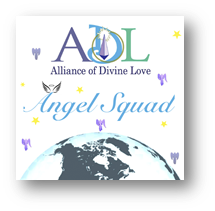 Angel Squad graphic