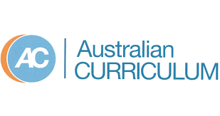Image result for australian curriculum