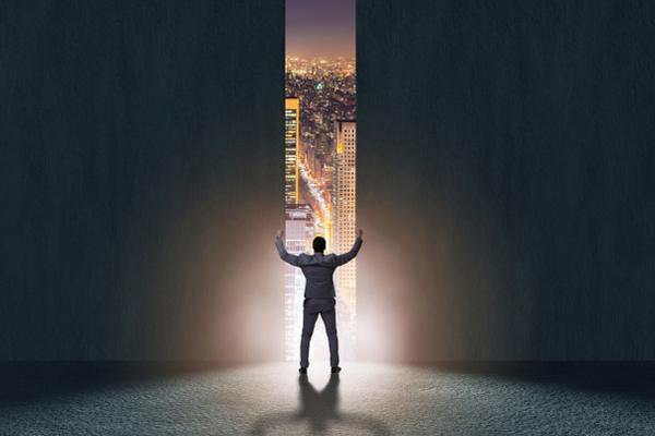 VCP 67 | Unlocking Your Unique Potential