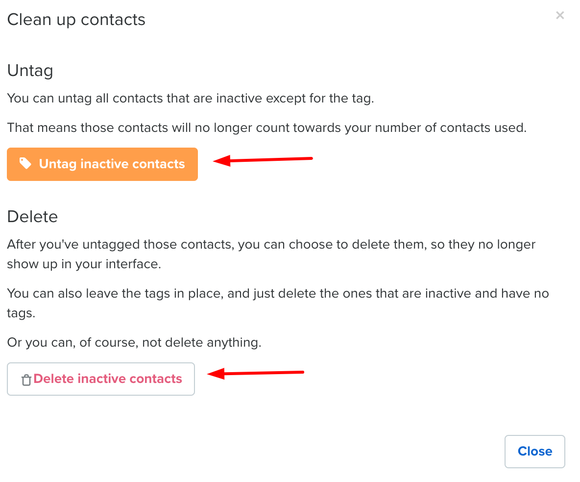 Cleanup_contacts_screen