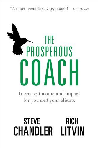 VCP 73 | Business Coach