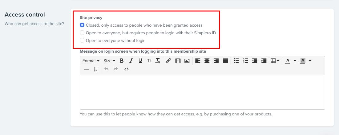 Access-control-medium.jpg