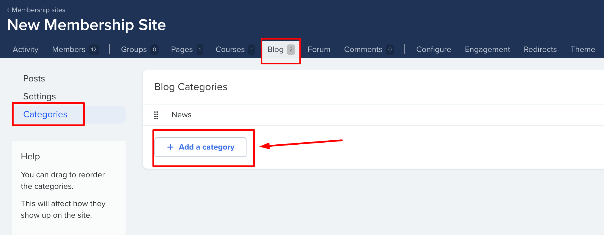Add_category_button_for_blog