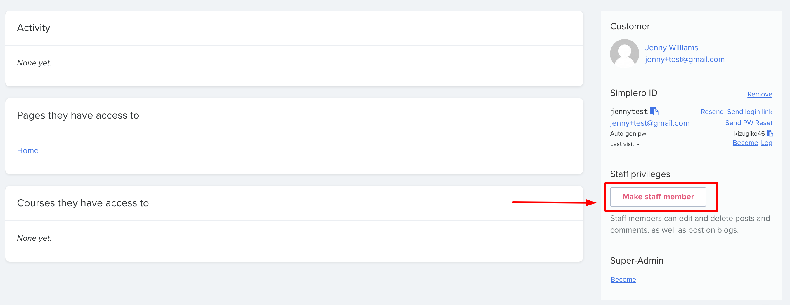 Make_staff_member_button_for_blog_poster