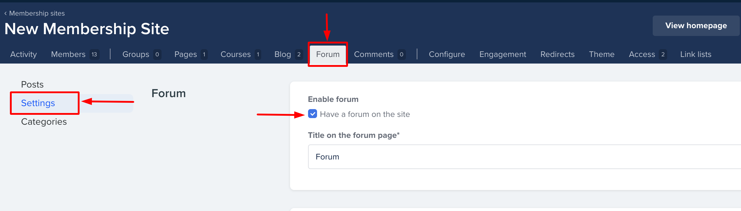 Settings_button_in_Forum
