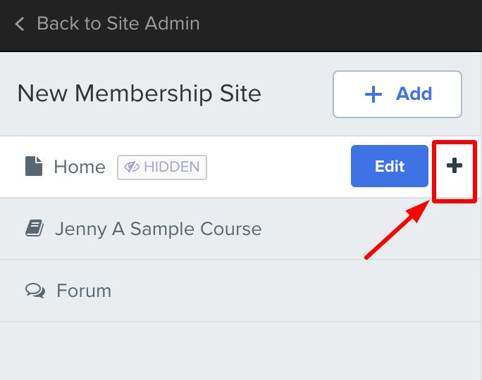 Add_sub-page_button