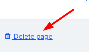 Delete_page_from_editor