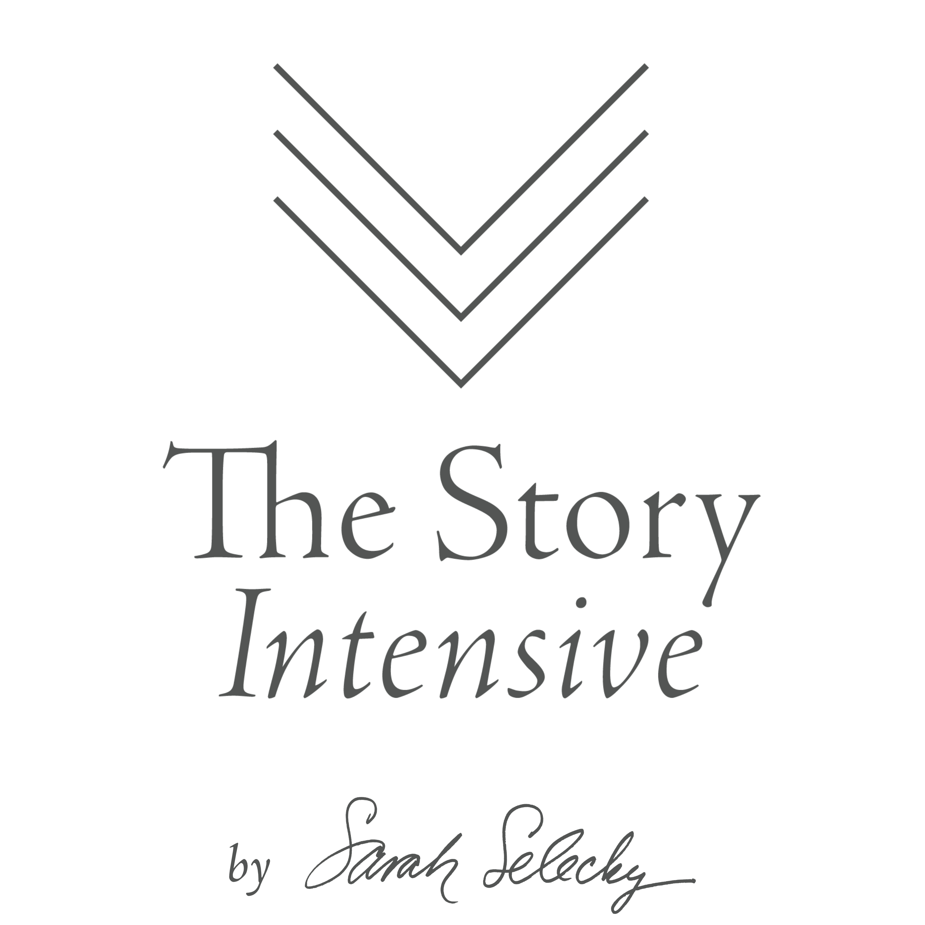 NEW_storyintensive_cropped