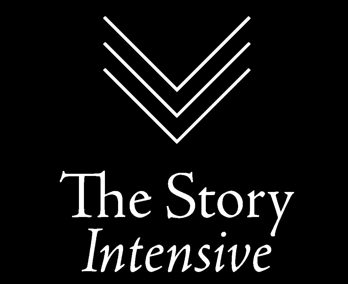 storyintensive-logo-white