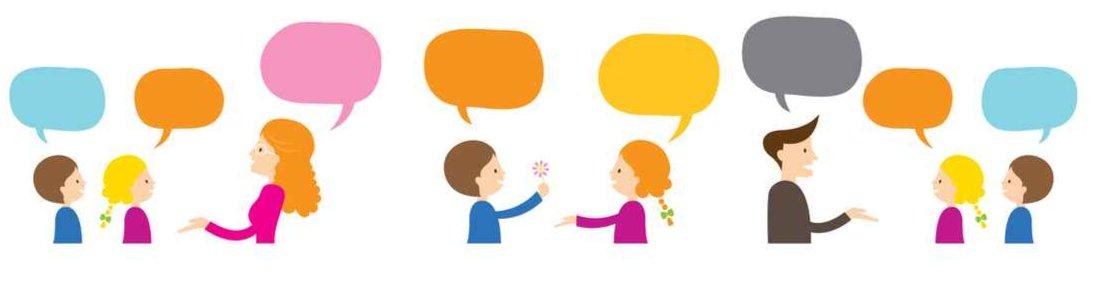 People_Conversation