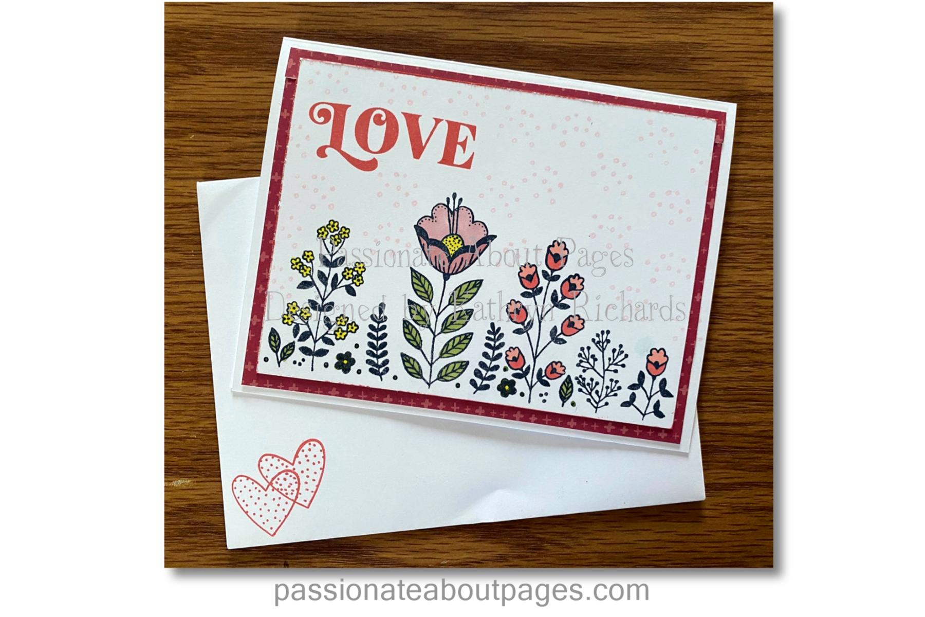 S2105 Card 1