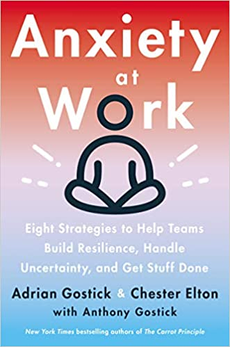 VCP 87   Workplace Culture