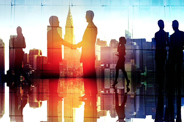 VCP 90 | Business Relationships