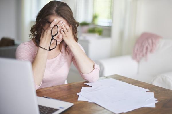 VCP 107 | Banishing Burnout