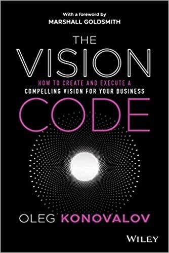 VCP 112 | Life Vision