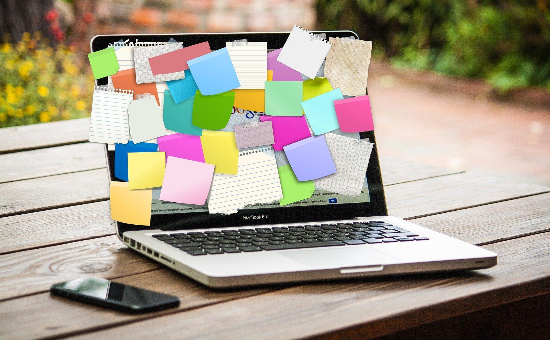 Den 22.juni 9.00 - 12.30 Selvledelse Onlineworkshop Fix the basic - Prioritering