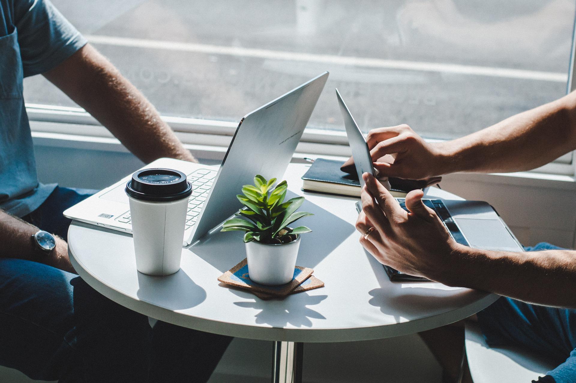Den 10. september 9.00 - 11.30 Selvledelse Onlineworkshop Fix the basic Selvledelse - Dialog med din leder