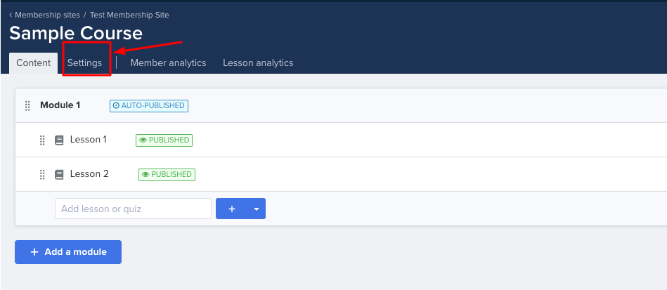 Course_settings