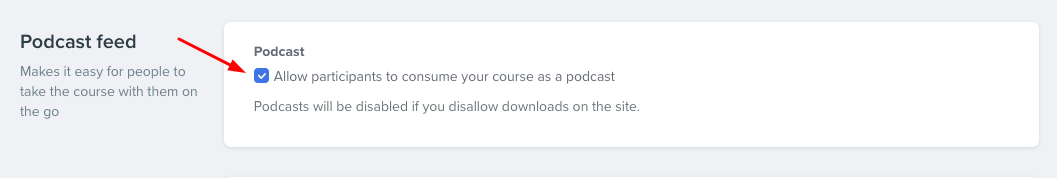 Allow_podcast_in_course_flow_section