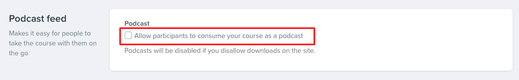 Do_not_allow_podcast